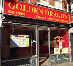 Golden dragon acton alopecia areata steroid cream
