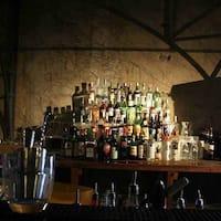 Spirit de milan la fabbrica de sgagnosa a milano foto for Spirit de milan aperitivo