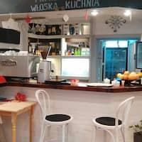 Bistro Figaro Saska Kępa Warszawa Gastronaucizomato