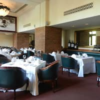 The Grill Room - The Palace of The Lost City Photos, Pictures of ...