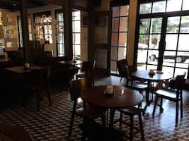 Shutter Cafe, Tomas Morato, Quezon City - Zomato Philippines