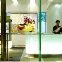 Lemon Garden 2Go - Shangri - La, Kuala Lumpur City Center