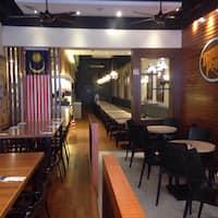 Dapur Penyet Bukit Bintang Photos
