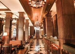 Best Romantic Restaurants In Jakarta Zomato