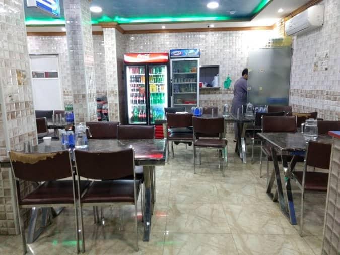 Punjab Star Restaurant Photos, Pictures of Punjab Star Restaurant