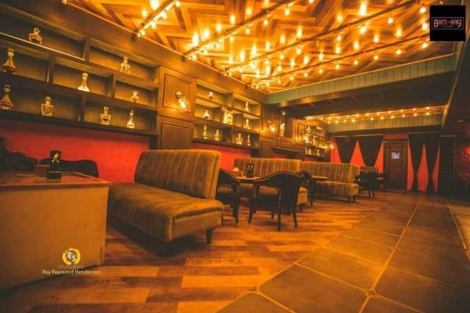 Marvelous Bombay Bar, Rajouri Garden, New Delhi   Zomato