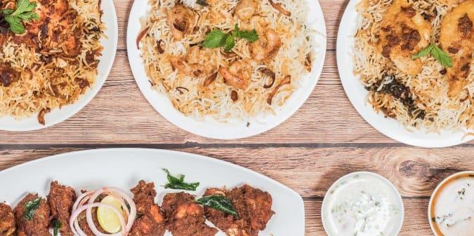DinePost9, Koramangala 1st Block – Get 50% OFF your first