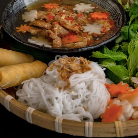 Vietnamese Restaurants In Woolwich Urbanspoon Zomato