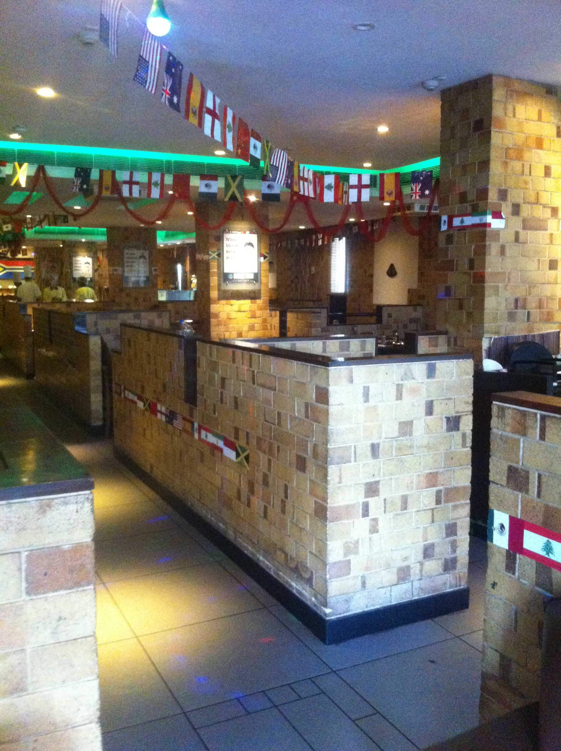 barbeque nation deals in noida