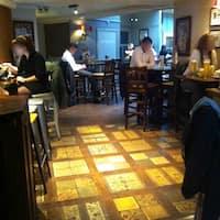 O Neill S Restaurant Locations Uk