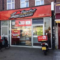 Pizza Hut Delivery Hounslow London Zomato Uk