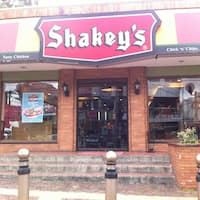 shakeys faqs Shakey's supercard system login home supercard faqs copyright © 2012 shakey's international family food services inc all rights.