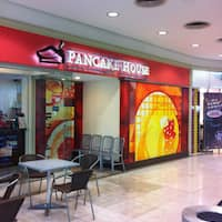 Pancake house gateway mall cubao quezon city zomato philippines pancake house cubao photos ccuart Gallery