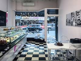 City Cake Company, Mt Eden Photos