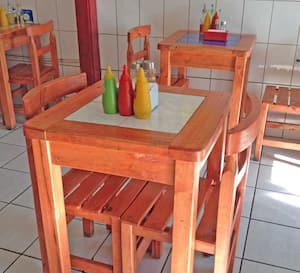 Mr Price Menu Menu For Mr Price Santiago Centro Santiago