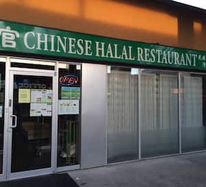 Chinese Halal Restaurant Menu Menu Untuk Chinese Halal Restaurant North York Toronto