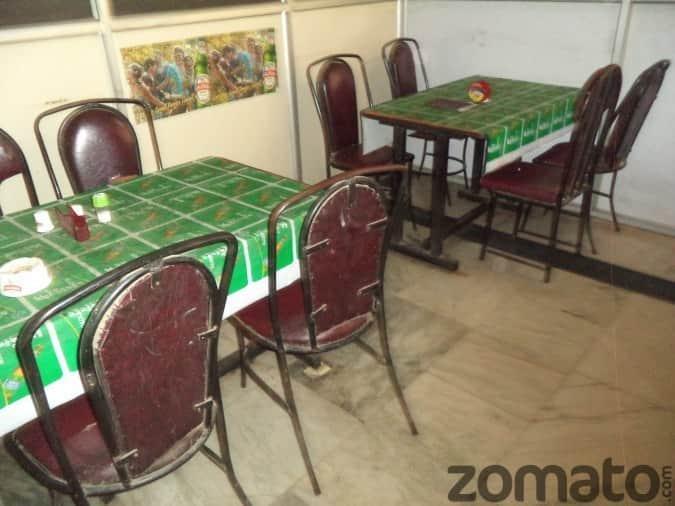 Sitara Restaurant Bar Jeedimetla Hyderabad Restaurant