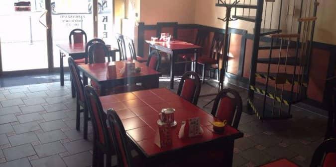 Hoan Kiem Stare Miasto Kraków Gastronaucizomato
