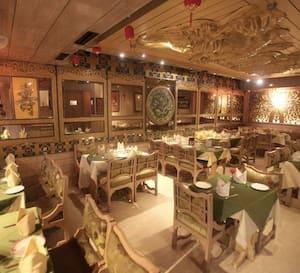 Golden dragon restaurant new delhi function of steroids in the body