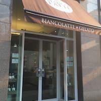 Recensioni Biancolatte in zona Porta Venezia a Milano - Zomato Italia