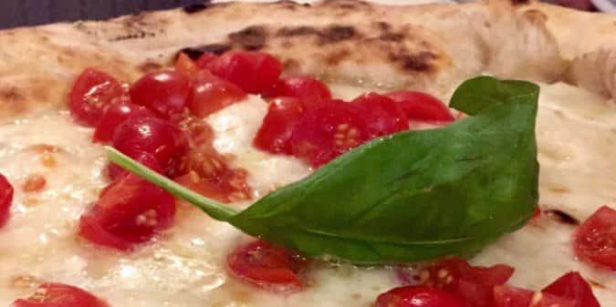 Recensioni la taverna in zona porta romana a milano - Pizzeria milano porta romana ...