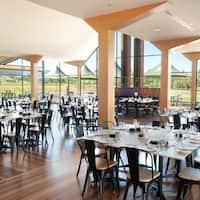 Rochford Winery Restaurant Menu