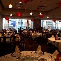 Kirin Seafood Restaurant Central Richmond Photos