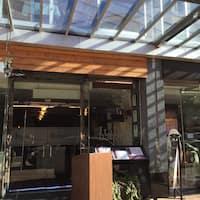 Italian Kitchen, West End, Vancouver - Urbanspoon/Zomato