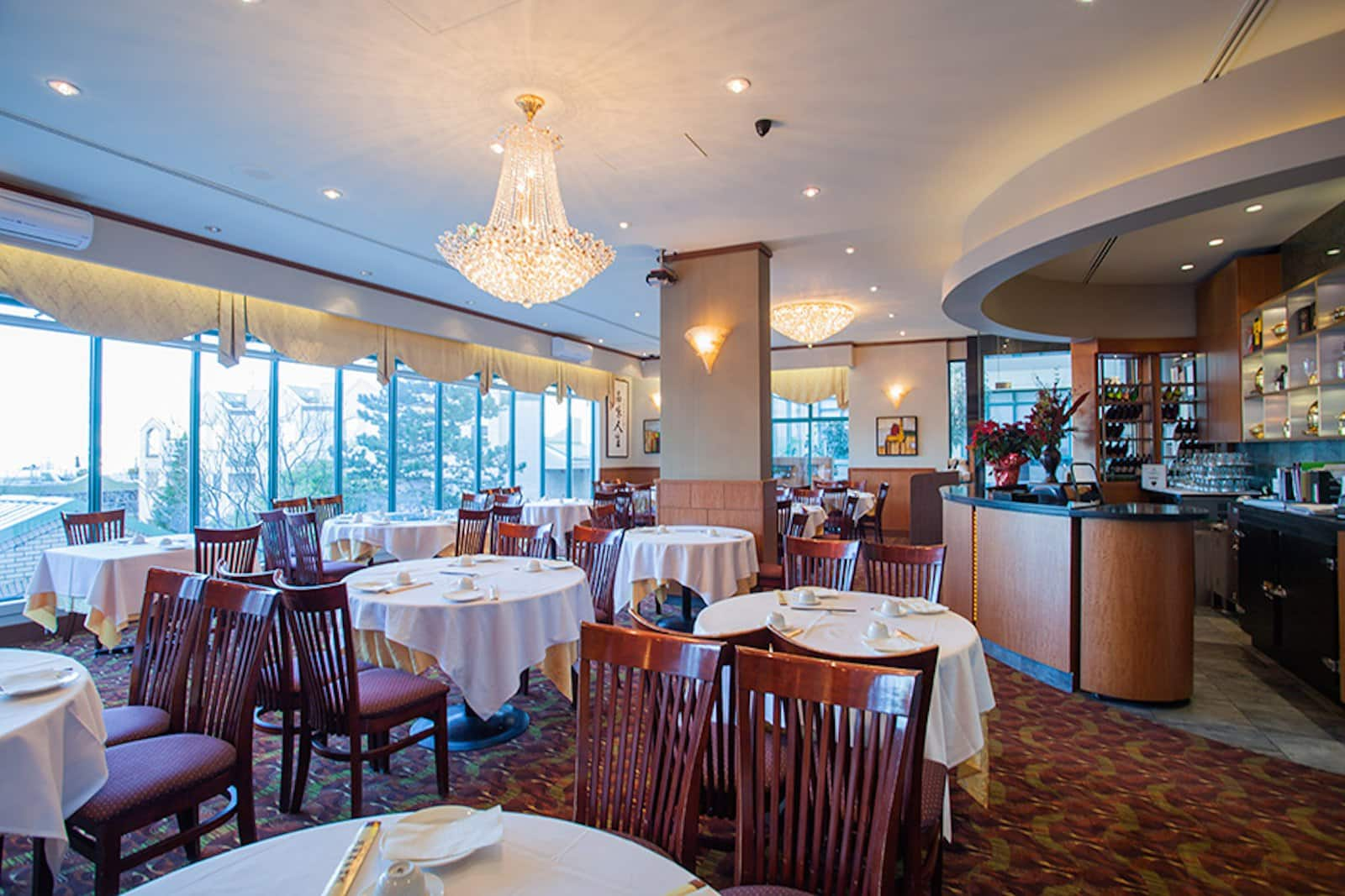 Dynasty Seafood Restaurant, Fairview, Vancouver   Zomato