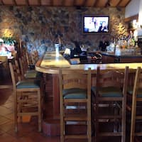olive garden italian restaurant puyallup photos - Olive Garden Puyallup