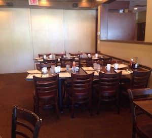 Katie S Kitchen Menu Menu For Katie S Kitchen Des Plaines Chicago