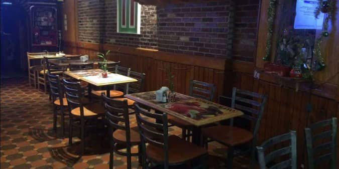Athens Grill Amp Restaurant Reviews User Reviews For Athens