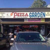 Pizza Garden Flushing New York City Urbanspoon Zomato: garden city pizza