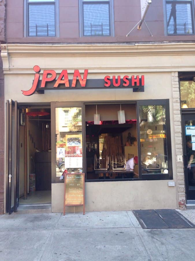 asian massage park slope brooklyn