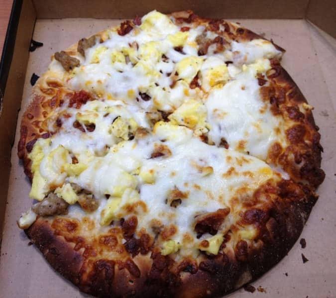 california pizza kitchen airport lax los angeles