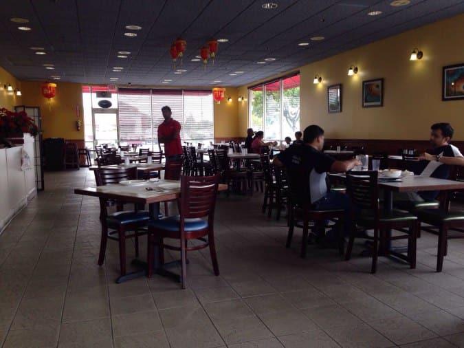wang 39 s kitchen milpitas milpitas urbanspoon zomato