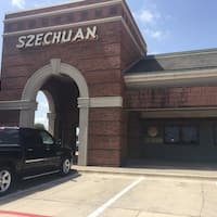 Szechuan Restaurant Benbrook Photos