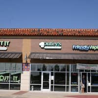 Duffey's Kolache Bakery, North Fort Worth, Fort Worth