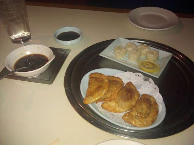 New seoul garden southfield detroit urbanspoon zomato for China garden restaurant detroit mi