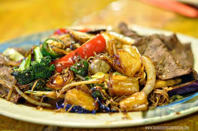 food delivery bloomington mn with Khans Mongolian Barbeque Roseville on Menu likewise Pennbrooke Apartments Bloomington MN 55431 202385 further 130907768835 in addition Six15 Room Downtown Minneapolis further Menu.