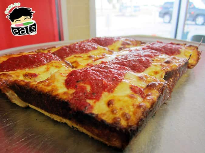 Online Food Delivery Tampa Bay