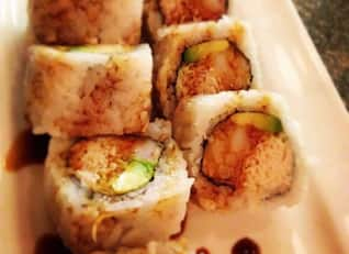 Top 13 Places For Best Sushi In Columbus Ohio Zomato