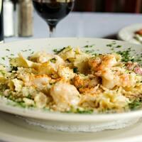 Alodia S Cucina Italiana Columbia Columbia Urbanspoon Zomato