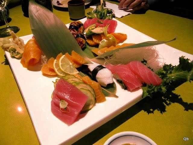 Aka sushi menu men para aka sushi jackson jackson for Aka japanese cuisine menu
