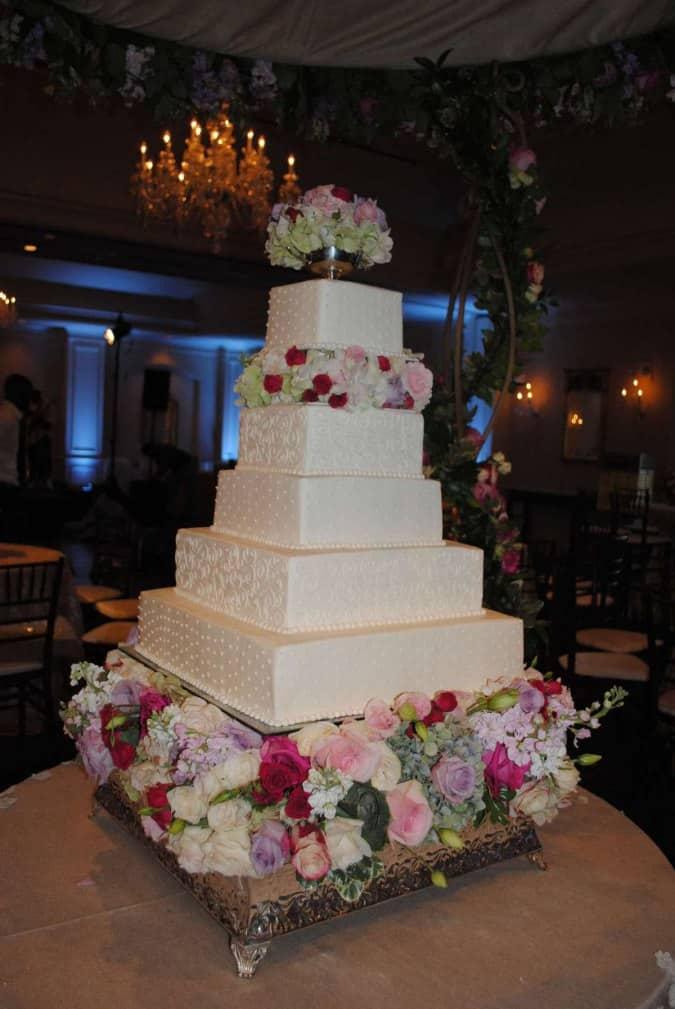 Cake Design In Montgomery Al : Cake Designs, Montgomery, Montgomery - Urbanspoon/Zomato