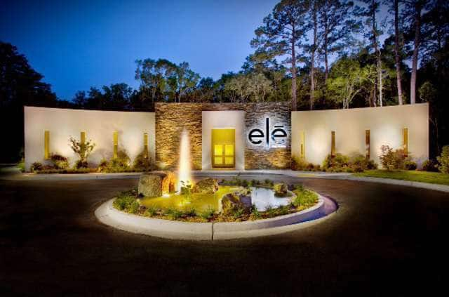 El fine fusion wilmington island savannah urbanspoon for Asian cuisine richmond hill ga