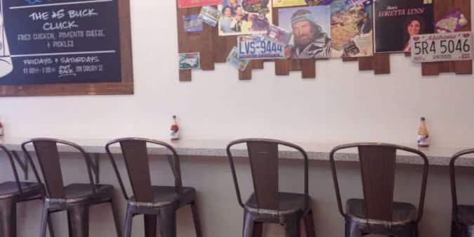 Fast Food Restaurants In Philadelphia Hiring