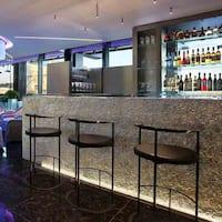Terrazza Gallia Excelsior Hotel Gallia Photos Pictures Of
