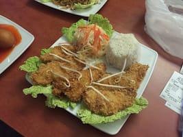 Viet Thai Bemowo Warszawa Gastronauci Zomato