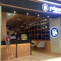 coffee bar. Prince Coffee Bar, Puri Indah Photos Bar M